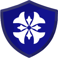 Histoire de la guilde Passe-hyfic-2fea22f