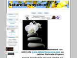 Aperçu de : Naturelle voyance 100% médiums pur sans cb