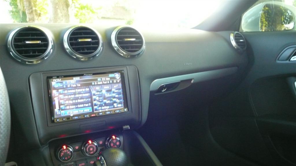 Mon Audi TT mk2 Roadster Sline Stronic Ibis P1040931-2cd54c0