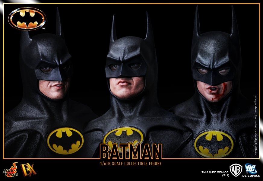 Hot Toys - DX09 Batman Keaton 329071_1015026836...755918_o-2c2806e