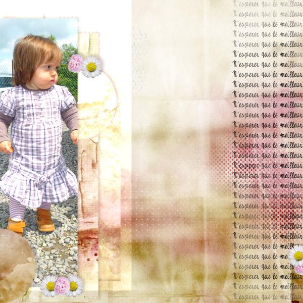 http://img66.xooimage.com/files/1/6/7/template-averlapp...e-saskia-2c534b1.jpg