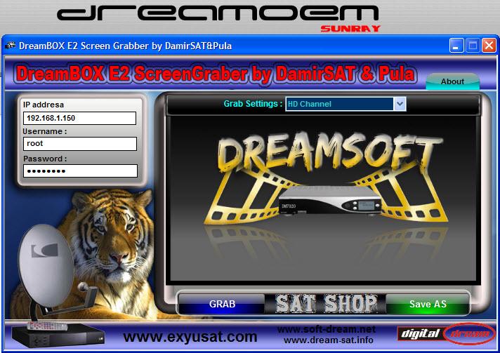DM8xxx_Screen_Grabber