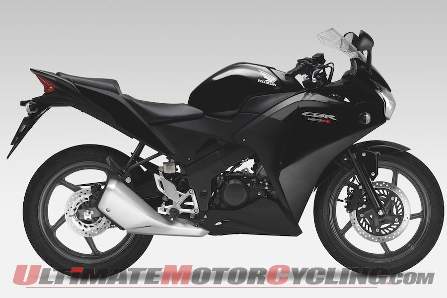 Honda CBR 125R - Novo modelo 2011 (Será???) 2011-honda-cbr125r-preview-5-2d37eb1