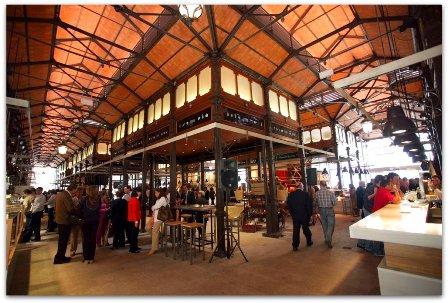 Mercado Amburgo 10255-mercadosanmiguel-3-2a876f6