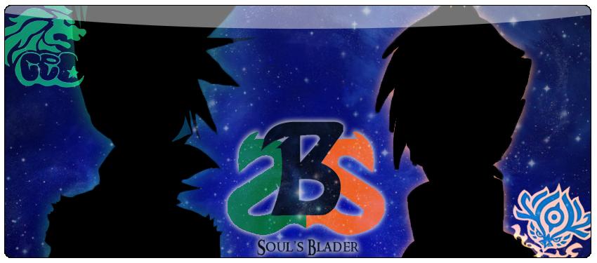 Soul's Blader