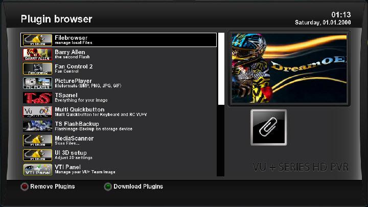 Vu+Vusolo-DM800SE.12.22-Sim210-84.B.riyad66.nfi