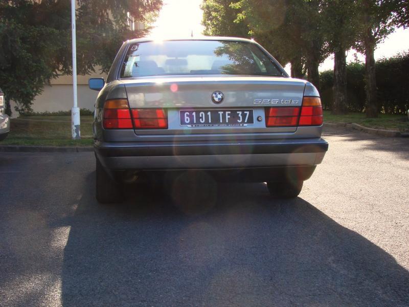 ma 525 TDS 1992 Dsc03537-28bbf3b