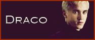 Foro gratis : Vive la Magia Drcojdkd-2cb590f