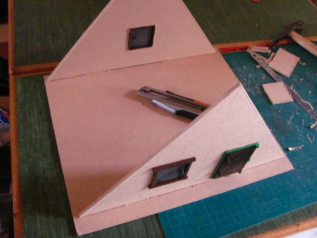 tuto pour la fabrication des maisons  006-2d0f890