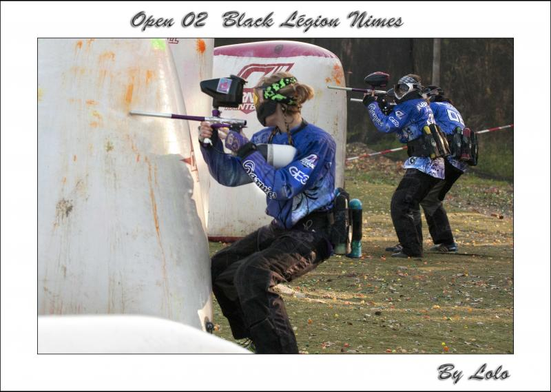 Open 02 black legion nimes _war3411-copie-2f3beb8