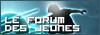 Une connexion rapide (option) ? Forumjeune-29ee909