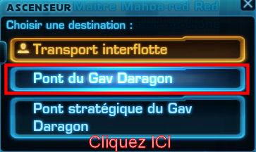 [Guide] La chasse aux Datacrons... Flotte14-309cce1