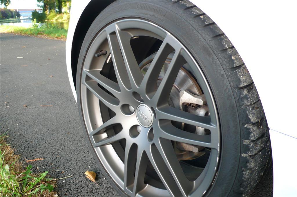 Mon Audi TT mk2 Roadster Sline Stronic Ibis P1040915-2cd5395
