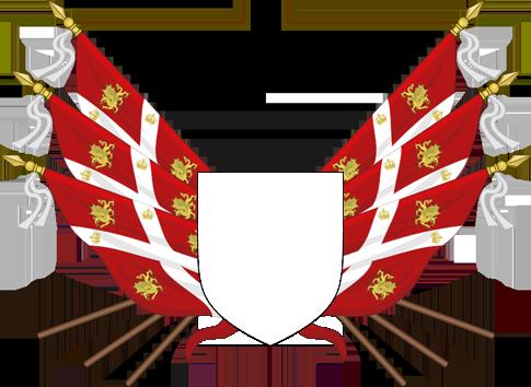 De la noblesse de France et de Navarre Orn-colo-gf-31108cf