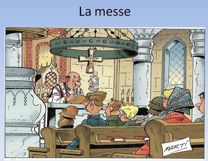 La messe Messe1-31cda5d