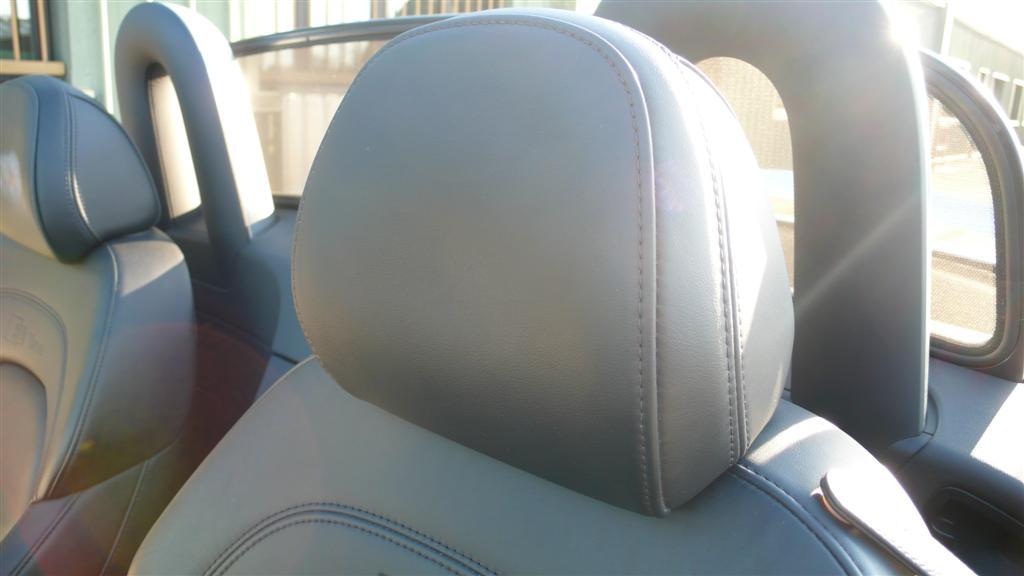 Mon Audi TT mk2 Roadster Sline Stronic Ibis - Page 4 P1050138-30a12ab