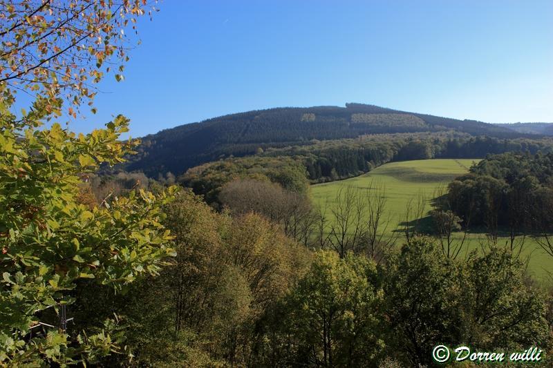 promenade sur les fagnes et alentours ( jalhay ) le 16-oct-2011 Dpp_jalhay---16-o...1---0020-2dd6e76