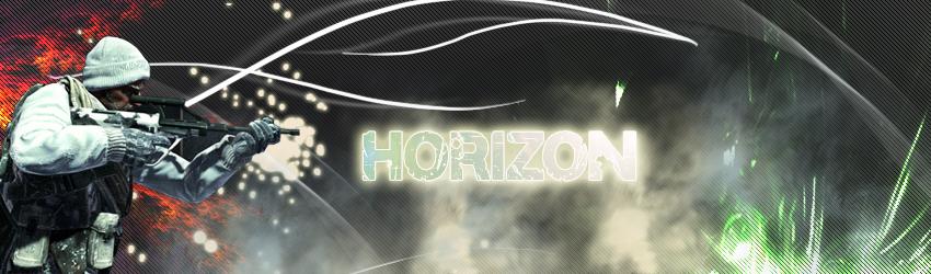 HoRiZoN-RaiZeR Index du Forum