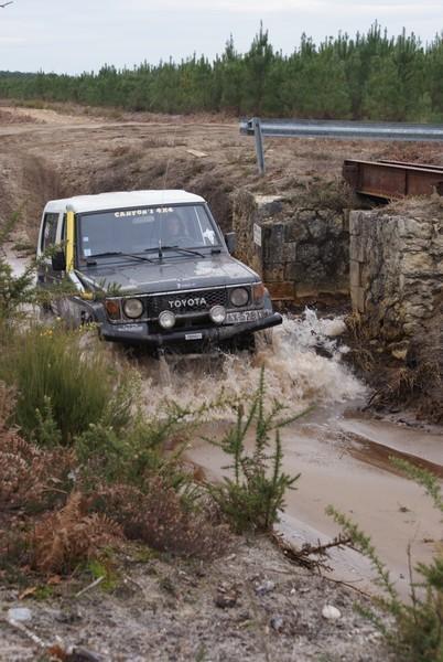 roadbook medoc janvier 2012 66666666-30f20fd