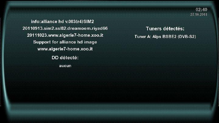 alliance.hd.v003r4.DM800.sim2.ssl82.riyad66.nfi