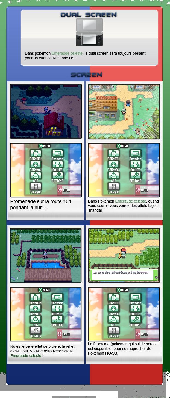 Pokémon Version Emeraude céleste un big REMAKE ! Screen-2eb24ba