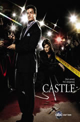 Castle 5x07 Subtitulado Español Online