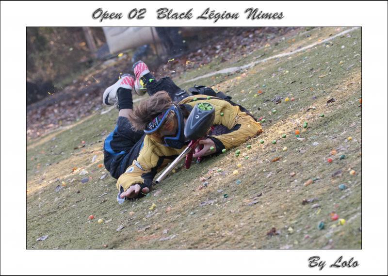 Open 02 black legion nimes _war3364-2f3b901