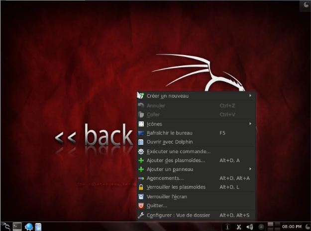 mettre Backtrack 5 KDE en français Capture-7-2911dc1