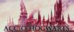 Accio Hogwarts||NUEVO||Harry Potter Rol||¡Se necesitan personajes cannon!|| Afiliación Normal 104x43-2fe6231