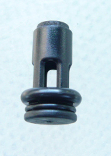 Réduire la puissance  M4 KJW GBBR Npas-joint-ori-et-1-joint-n4-2d5c8d7