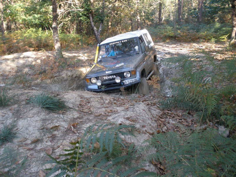 rasso 4x4 a minzac 15-16 octobre 2011 35-2e0813c