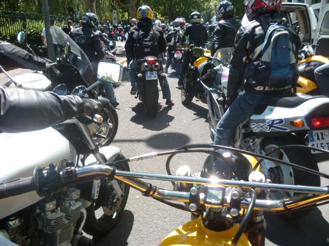 Manifestation du 18 juin à Clermont Ferrand ! P1020551-29ee5da
