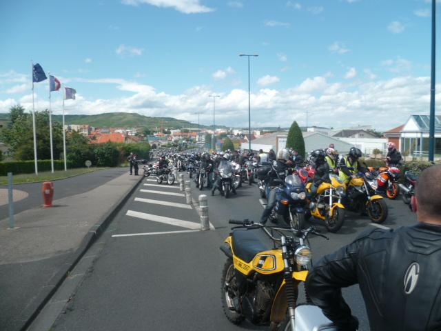Manifestation du 18 juin à Clermont Ferrand ! P1020561-29ee64e