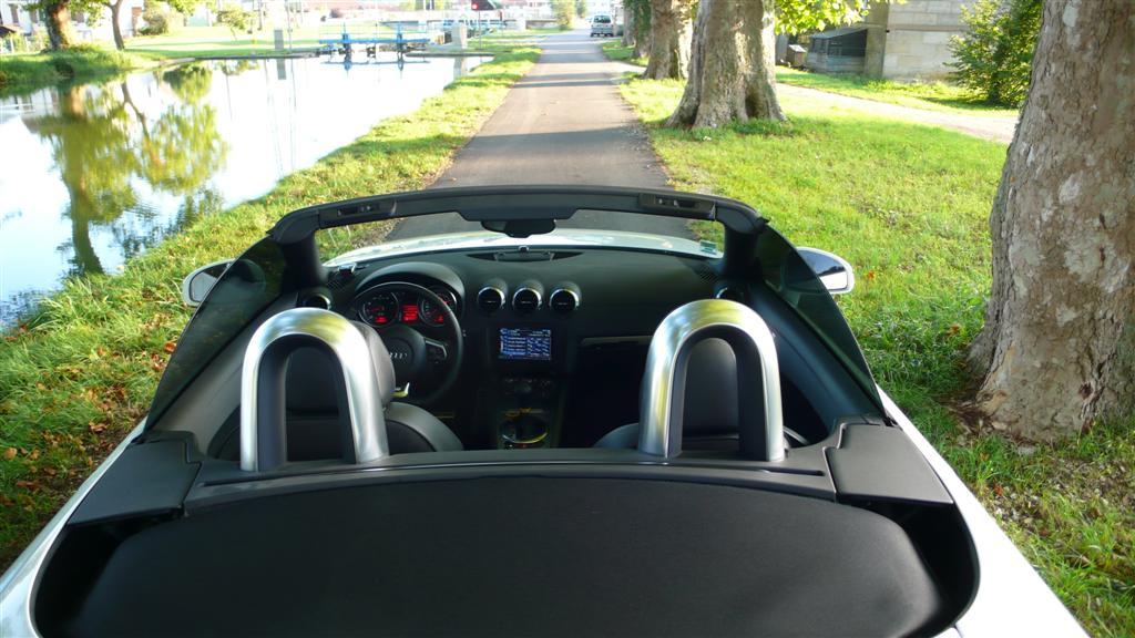 Mon Audi TT mk2 Roadster Sline Stronic Ibis P1040923-2cd5456