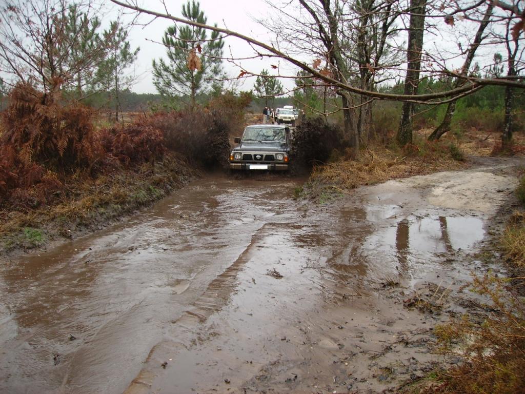roadbook medoc janvier 2012 Pict0243-30d72a8