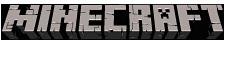 Serveur GlobuleCraft Minecraft (Adresse IP : 193.107.59.20) Index du Forum