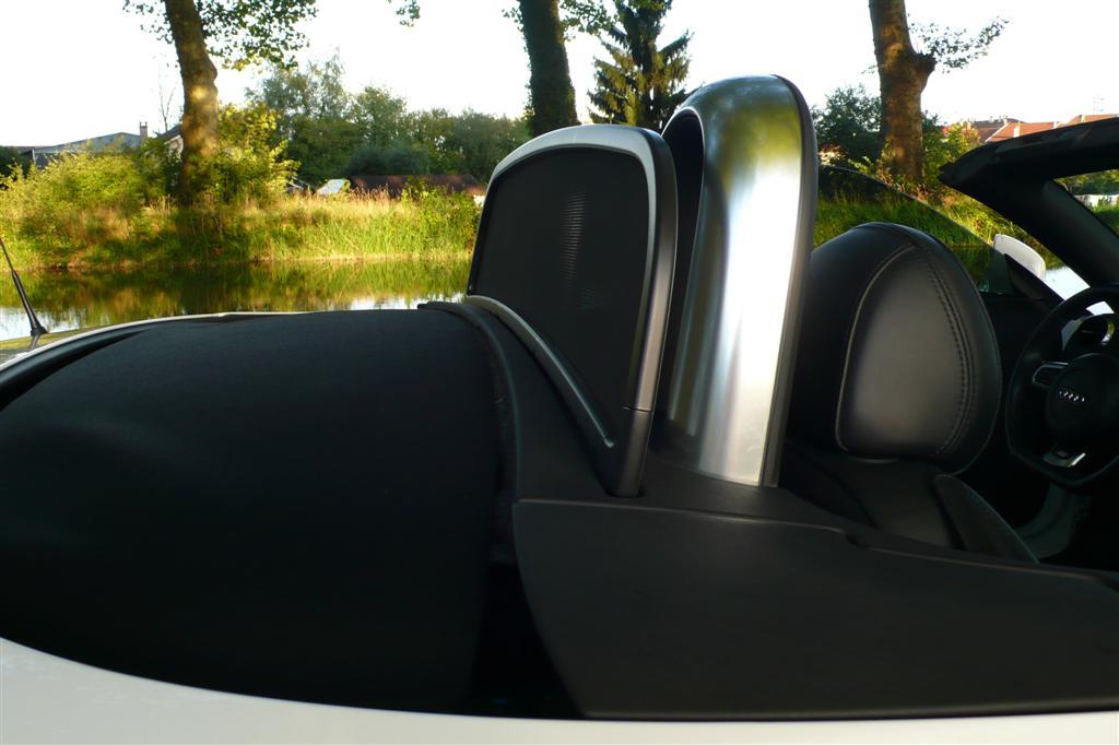 Mon Audi TT mk2 Roadster Sline Stronic Ibis P1040934-2cd5515