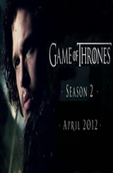 Game of Thrones 2x11 Sub Español Online