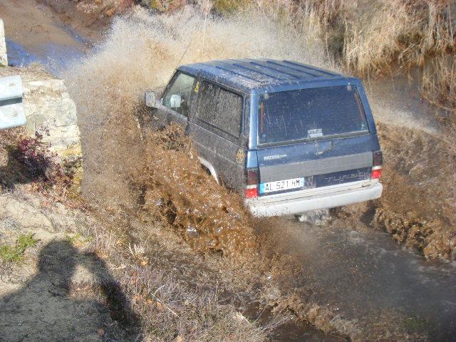 roadbook medoc janvier 2012 90-30f1fec