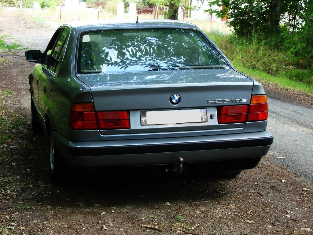 ma 525 TDS 1992 Dsc03670-2a05ca1