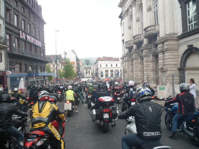 Manifestation du 18 juin à Clermont Ferrand ! P1020579-29ee682