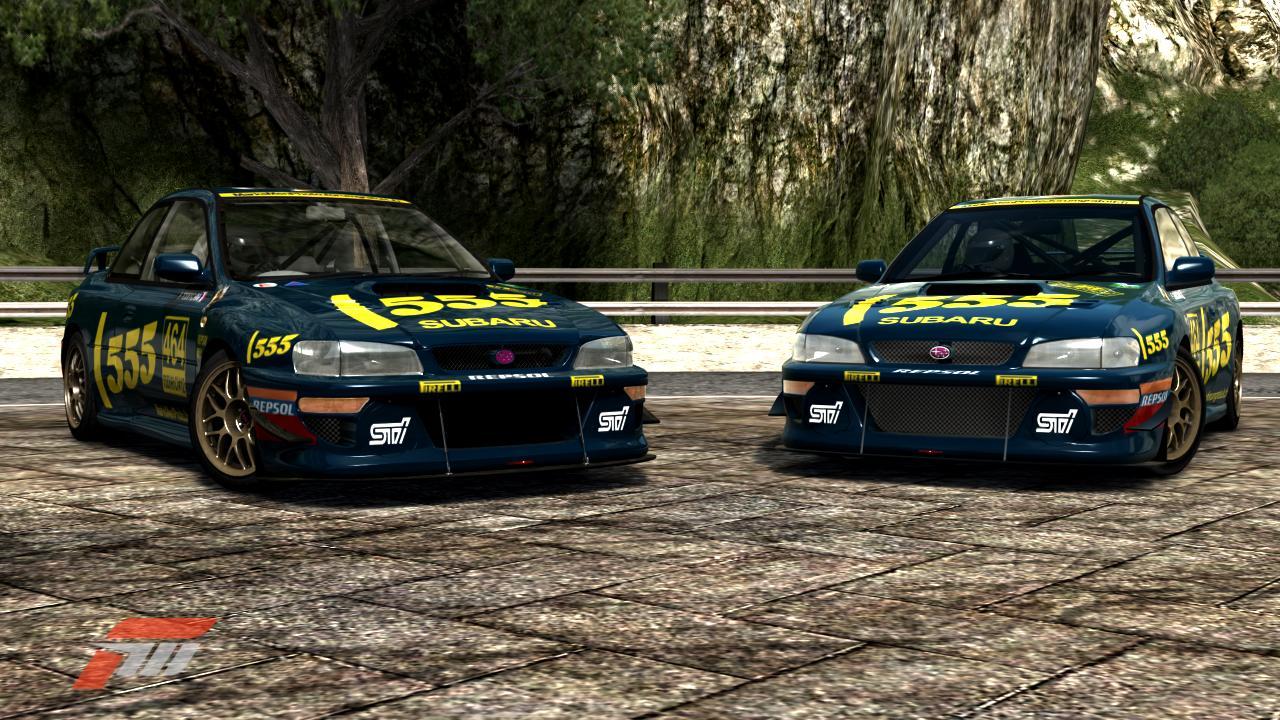 Forza2 2b44fe6 ForzaMotorsport.fr
