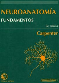 neuroanato-carpenter-4ed