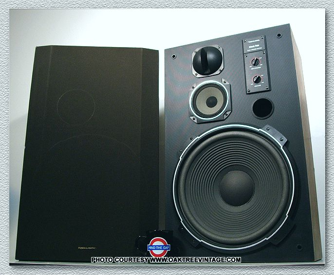Realistic Mach One Speaker http://forum.hardware.fr/hfr/VideoSon/HiFi-HomeCinema/techniques-abandonnees-appareils-sujet_67751_1550.htm