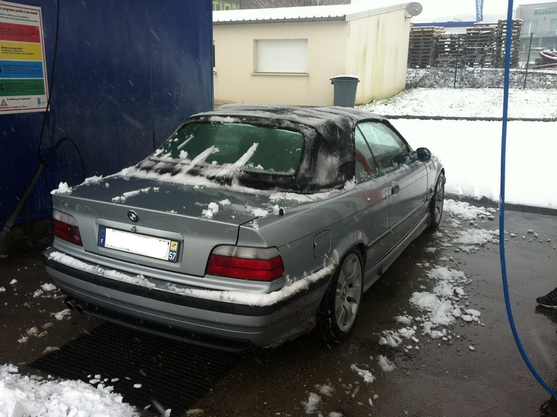 [ mika ] restauration de mon  cab ^^ Img_0137-31176f6