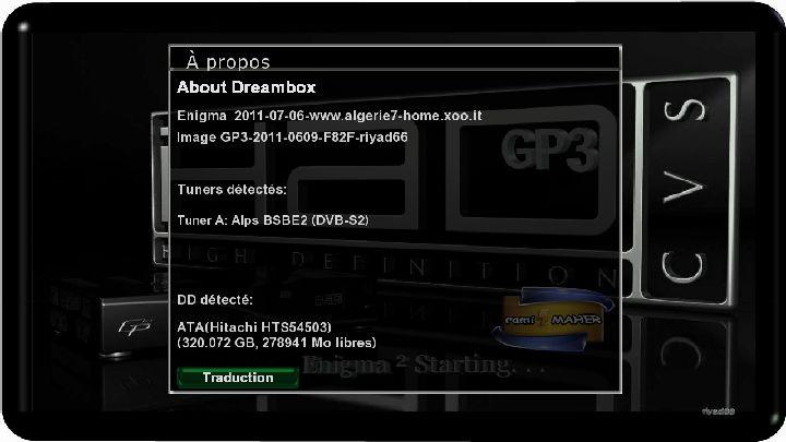 iCVS-GP3-dm800-20110906.F82F.riyad66.nfi