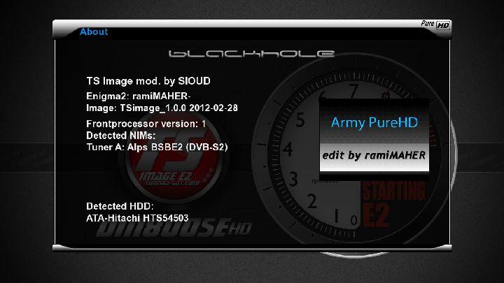 strong password icon mtBYyo