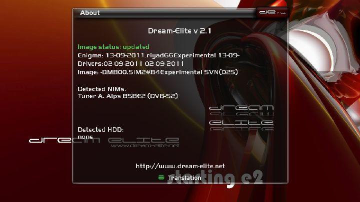 Dream-Elite-2-1-dm800-Sim2#84.riyad66.nfi