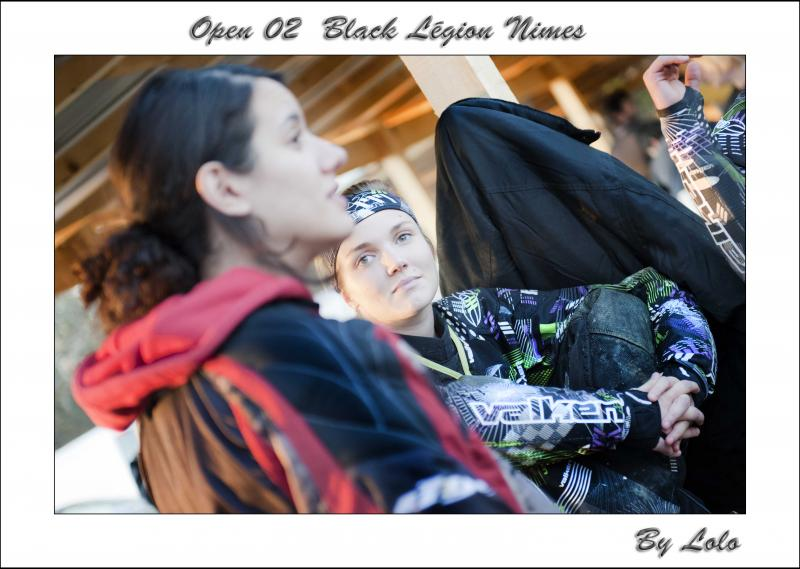 Open 02 black legion nimes Dsc_2808-copie-2f6b0dd