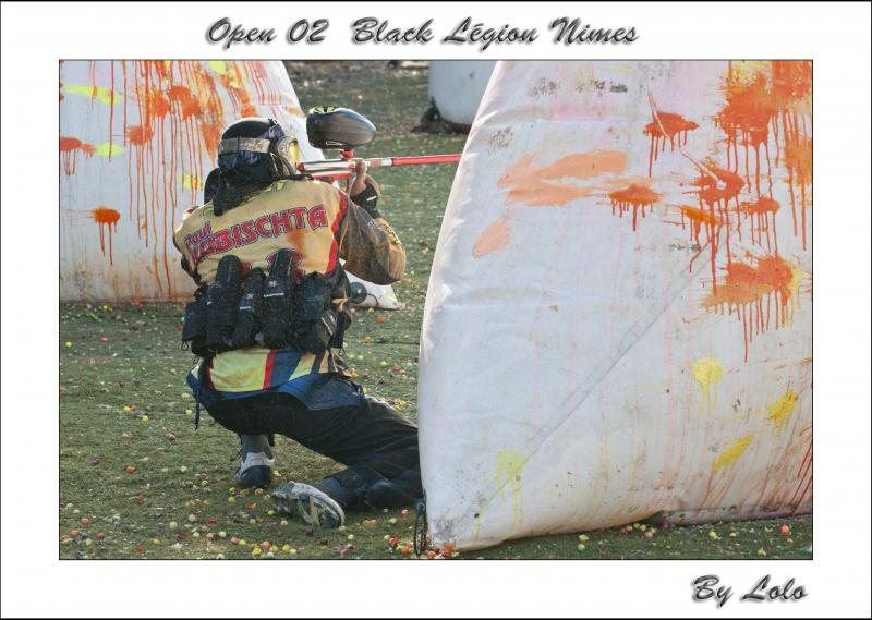 Open 02 black legion nimes _war3847-copie-2f6aeeb